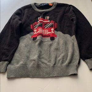 Boys The Children's Place Sweater